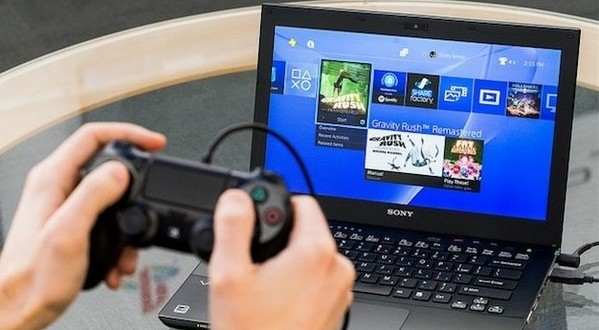 ps4 mac windows-infoidevice