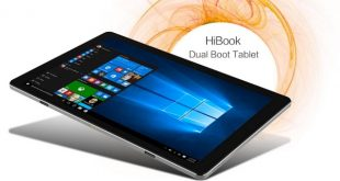 hibook chuwi windows 10 android 5-infoidevice