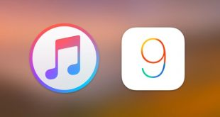 itunes 12.4 ios 9.3.2-infoidevice