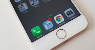 supprimer dock iphone ios 9 sans jailbreak-infoidevice