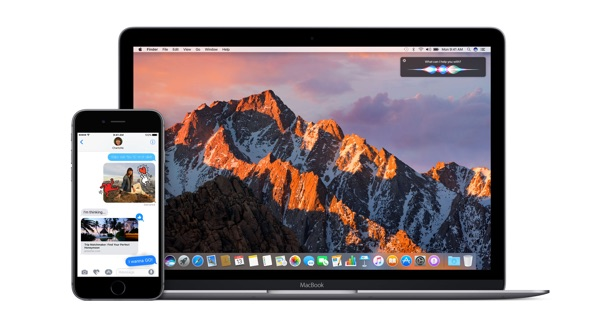 beta ios 10 macos sierra-infoidevice