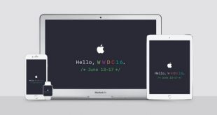 keynote apple wwdc 2016-infoidevice