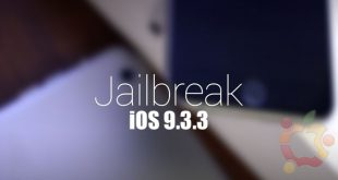 Jailbreak-iOS-9.3.3-sans-mac-pc-infoidevice