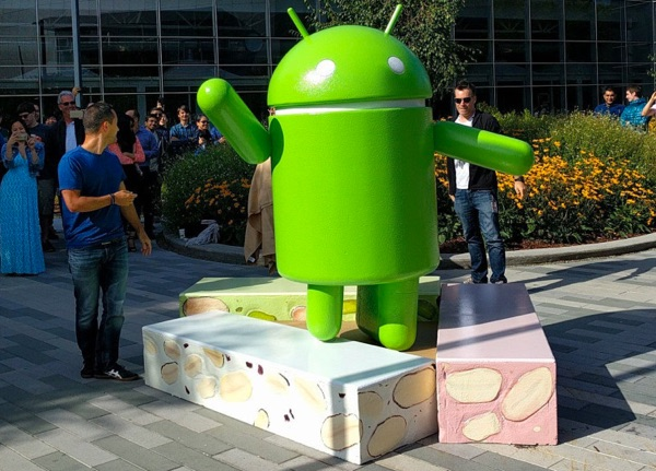 android 7 nougat-infoidevice
