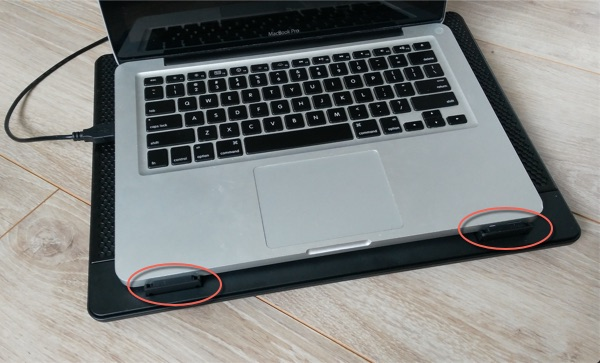 cale macbook avantek-infoidevice