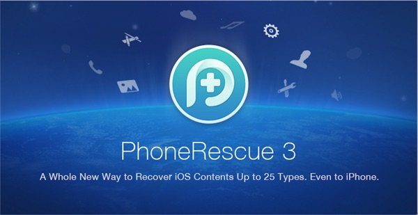 phonerescue 3 mac windows-infoidevice