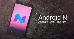 preview-android-7-nougat-beta-program-infoidevice