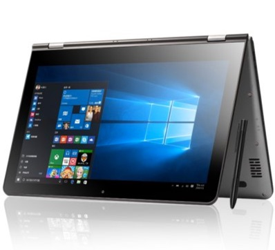 promotion ultrabook voyo vbook v3-infoidevice