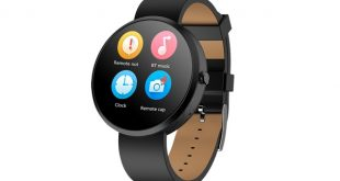 smartwatch haier g6-infoidevice