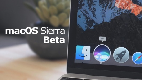 macos sierra beta 6-infoidevice