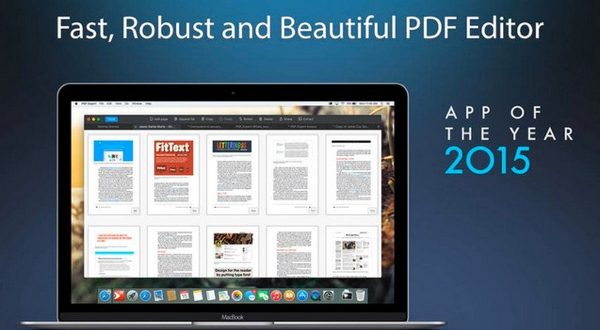 pdf expert 2 readdle-infoidevice