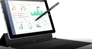 tablette hybride chuwi vi10 plus-infoidevice