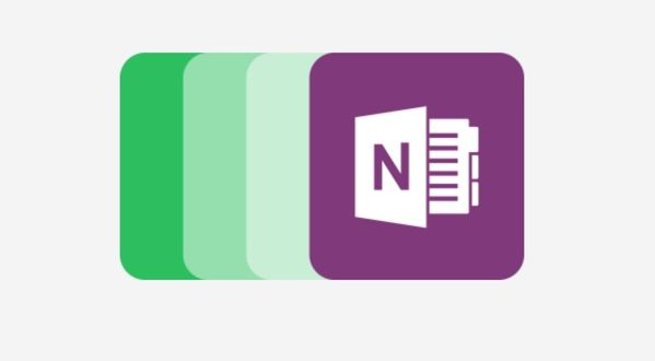 transition de evernote a onenote-infoidevice
