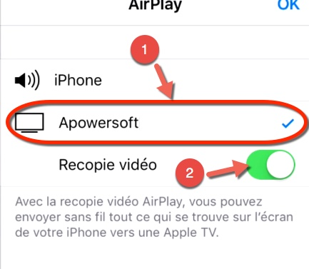 airplay-mirroring-iphone-screen-recoder-infoidevice