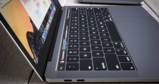 concept-macbook-pro-2016-infoidevice