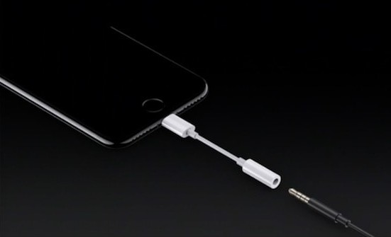 connecteur-jack-iphone-7-infoidevice