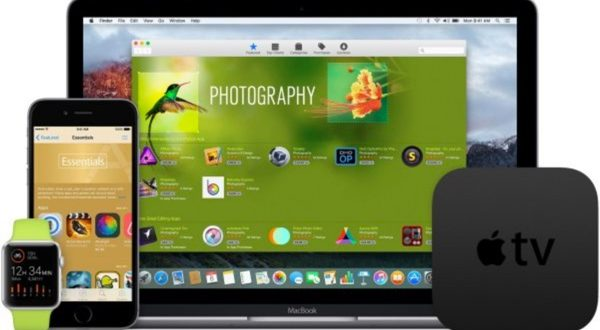 gold master ios 10 macos sierra tvos 10 matchos 3-infoidevice