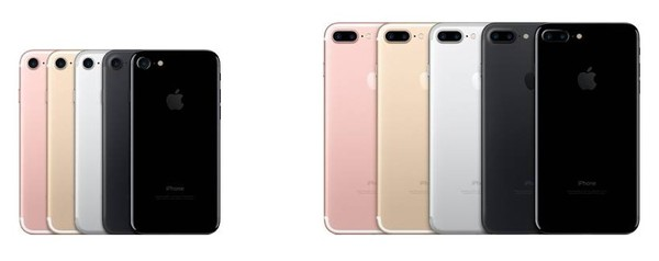 iphone-7-iphone-7-plus-infoidevice