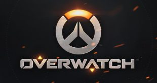 logo-overwatch-infoidevice
