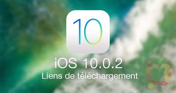 mise-a-jour-ios-10-0-2-iphone-7