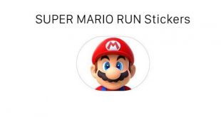 stickers-super-mario-run-imessage-infoidevice