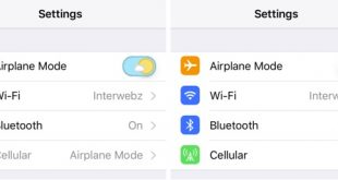 tweak gratuit DayNightSwitch cydia-infoidevice