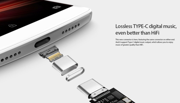 usb-c-digital-music-vernee-apollo-lite-infoidevice