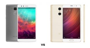 vernee-apollo-lite-vs-xiaomi-redmi-pro-infoidevice