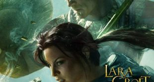 lara-croft-guardian-of-light-infoidevice