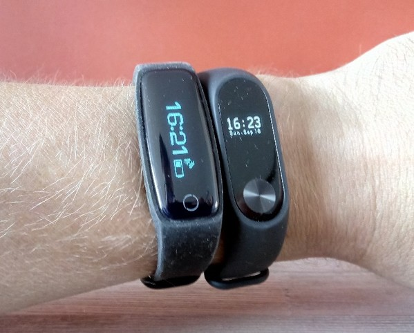 comparaison-teclast-h30-vs-xiaomi-miband-2-infoidevice