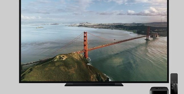 installer-aerial-apple-tv-sur-windows-infoidevice