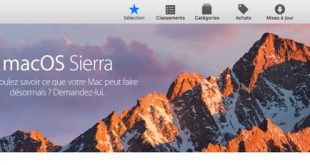 macos-sierra-10-12-1-beta-infoidevice