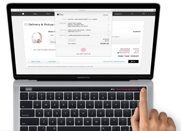 magic-toolbar-macbook-pro-2016-infoidevice