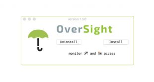 oversight-anti-malware-webcam-micro-mac-infoidevice