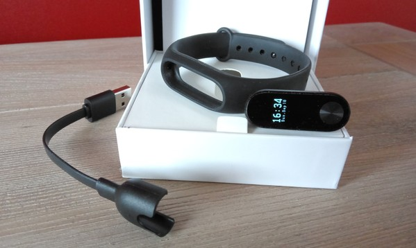 package-xiaomi-miband-2-infoidevice