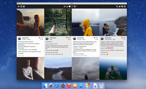 photos-grids-for-instagram-mac-infoidevice