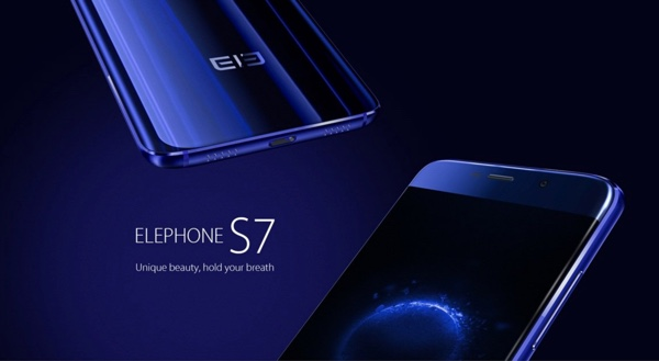 precommande-elephone-s7-infoidevice