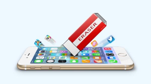 Comment Restaurer Un Iphone  Sans Le Mettre A Jour
