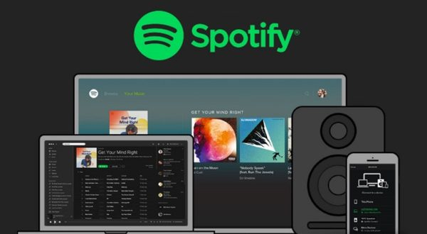 spotify-distribue-malware-via-pub