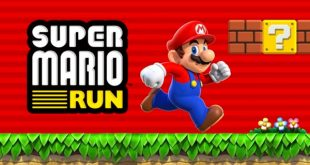 super-mario-run-ios-android-infoidevice