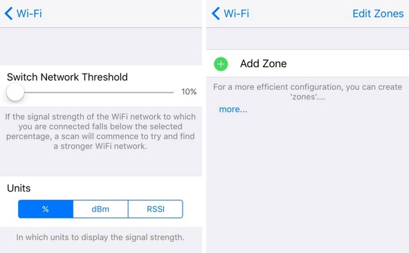 tweak-wifi-the-strongest-link-cydia-infoidevice