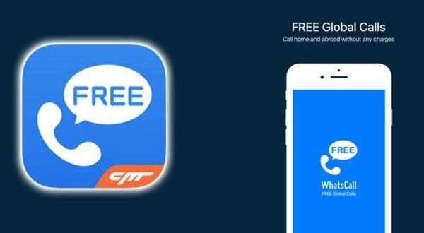 whatscall-appels-internationals-gratuits-infoidevice
