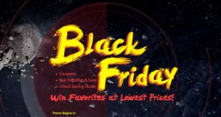 black-friday-2016-gearbest-infoidevice