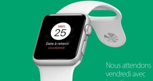 black-friday-apple-2016-infoidevice