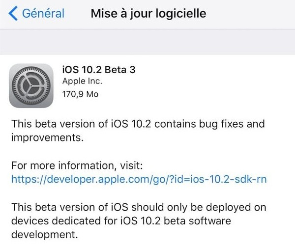 ios-10-2-beta-3-infoidevice