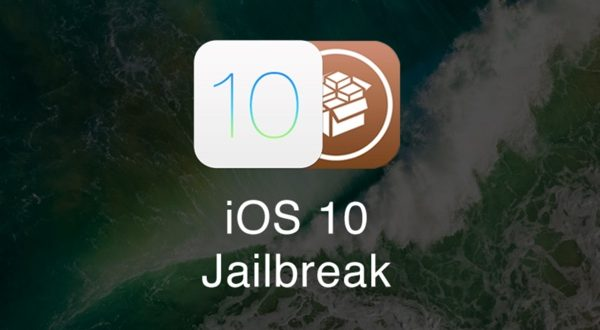 jailbreak-iphone-7-ios-10-infoidevice