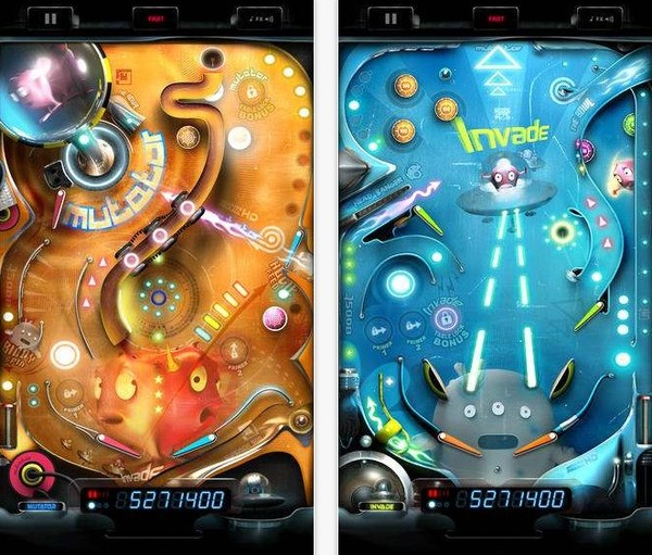 jeu-flipper-monster-hd-gratuit-infoidevice