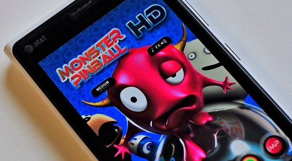 monster-pinball-hd-gratuit-infoidevice