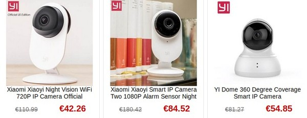 promotion-camera-ip-xiaomi-yi-infoidevice