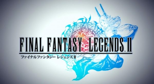 square-enix-final-fantasy-2-ios-android-infoidevice